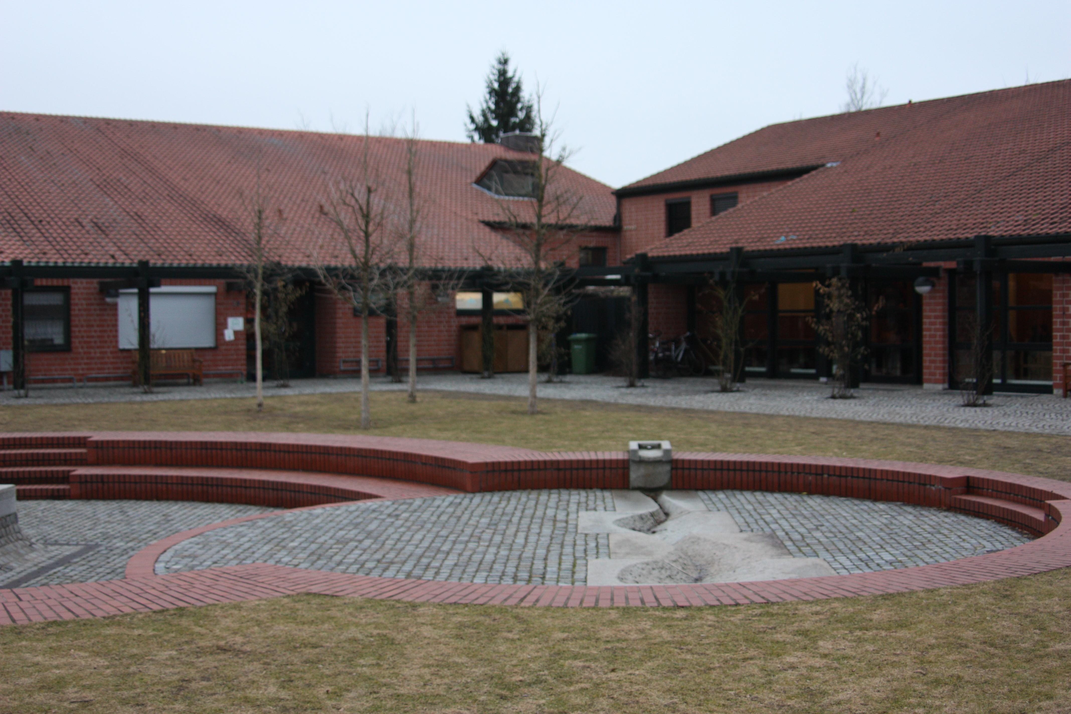 IMG_5002 - Kirchengemeinde St. Andreas Nürnberg