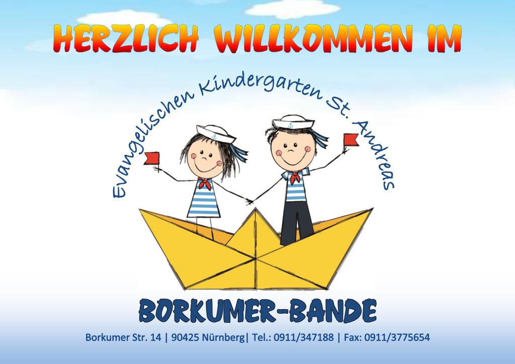Borkumer-Willkommen-quer-1
